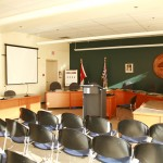 Conference room systems - Soundwerks Audio and Video Sunshine Coast BC