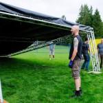 AV rentals Soundwerks Audio and Video Sunshine Coast BC