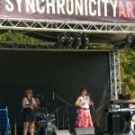staging AV rentals Soundwerks Audio and Video Sunshine Coast BC